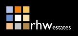 RHW Estates, Swiss Cottage