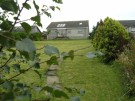 Detached Villa for sale in 2 The Craigs...