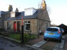 2 bed Cottage for sale in Main Street, Brightons...