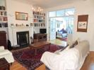 4 bedroom Terraced house to rent in Herne Hill Road...