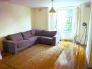 6 bedroom Terraced property to rent in Vestry Road, Camberwell...