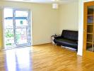 Apartment to rent in Highwood Close...