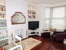 2 bedroom Ground Flat to rent in Bovill Road...