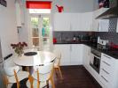 1 bed Ground Flat to rent in Balchier Road...