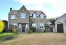 5 bedroom Detached home for sale in SHAFTESBURY