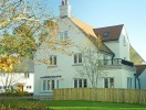 Detached home for sale in SHAFTESBURY