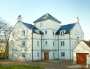 Apartment for sale in SHAFTESBURY