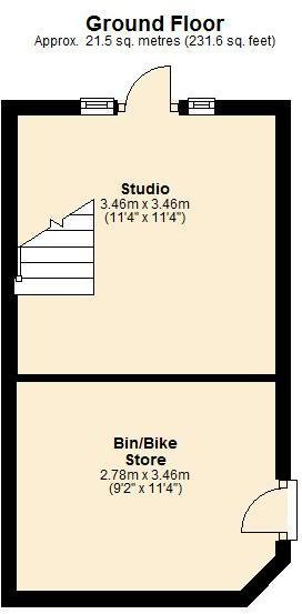 Studio GFloor