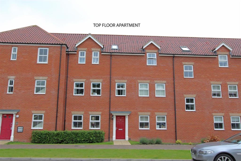 top floor front.jpg
