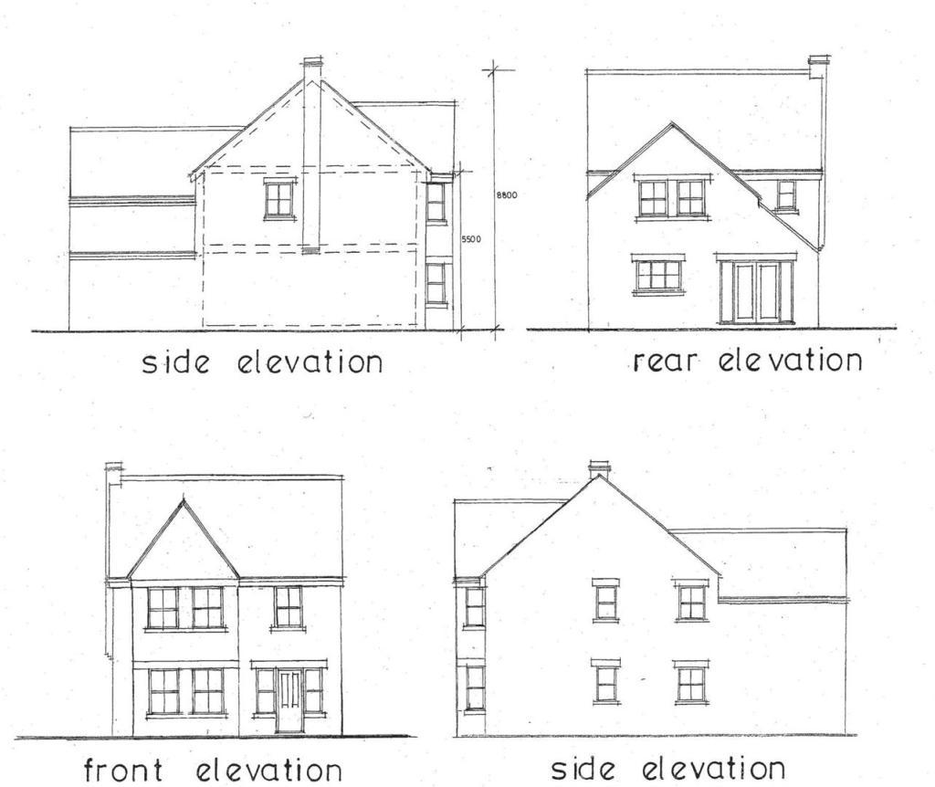 elevation plan1.jpg