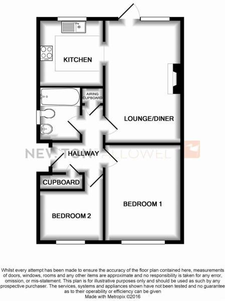 floor plan heathcote