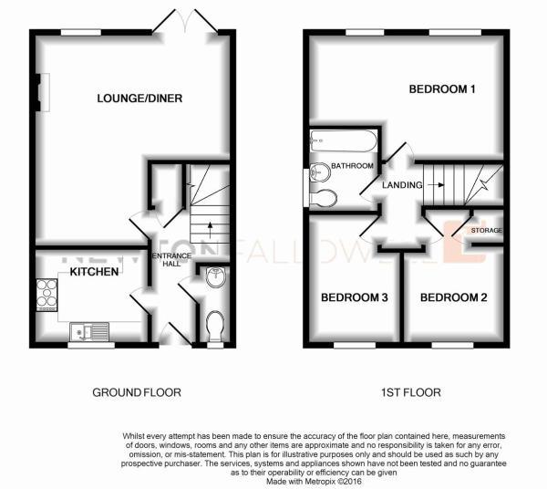 floor plan MGCL.JPG