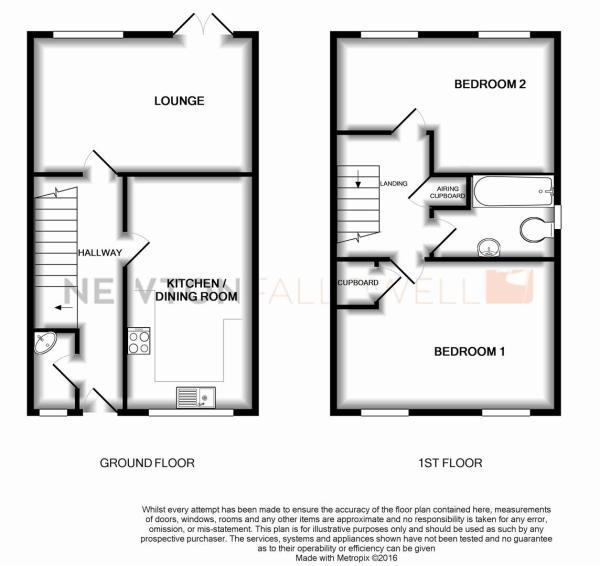 springbank floorplan