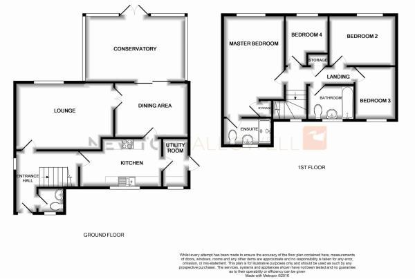 floor plan morton.JP
