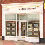 Newton Fallowell, Bourne