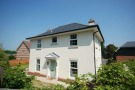 4 bed Detached home for sale in Shrewton