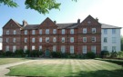 2 bedroom Apartment in Salisbury