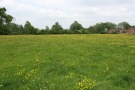Fordingbridge Land