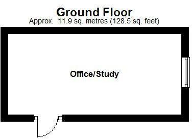 Office-Studio