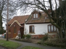 Cottage to rent in Wroxham