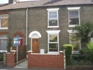 2 bed Terraced home in Golden Triangle