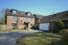 Romsey Detached house for sale