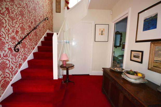 Rooms To Rent Rightmove Romsey