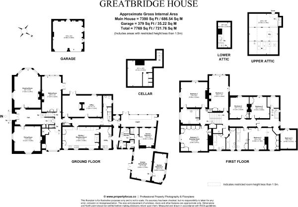 Greatbridge