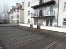 1 bed Penthouse in Alexandra Road...