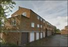 4 bedroom Terraced house in Steeplehall, Basildon