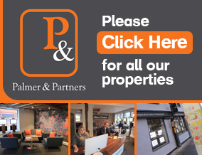 Get brand editions for Palmer & Partners, Ipswich