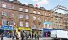 property for sale in Theobalds Road, Bloomsbury, London, WC1