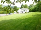 4 bedroom Detached property for sale in The Old Smithy, Rudry...