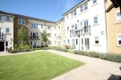 Flat for sale in Birch Court Latteys...