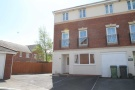 End of Terrace home for sale in Heol Dewi Sant, Heath...