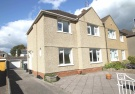 3 bedroom semi detached property in King George V Drive...
