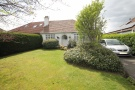 Semi-Detached Bungalow in Heath Park Avenue, Heath...