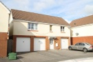 2 bed Flat for sale in Watkins Square...