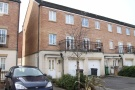 3 bed Town House in Phoenix Way, Heath...