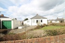 Semi-Detached Bungalow in Greenfield Avenue...