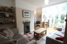 3 bedroom semi detached property for sale in Ton Yr Ywen Avenue...
