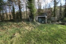 Land in Parc Y Nant, Nantgarw for sale