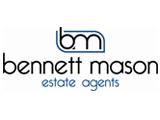 Bennett Mason, Islington