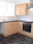 Flat to rent in Carnglas Road, Sketty...