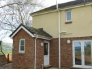 2 bedroom new house to rent in Fforest Fach, Tycroes...