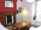 Terraced house to rent in Clifton Hill, Swansea...
