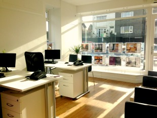 McCartan Lettings & Property Management Limited, Swanseabranch details