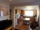 2 bedroom Flat in Priory Road
