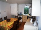 3 bedroom Flat to rent in Nightingale Lane