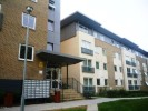 2 bedroom Serviced Apartments to rent in Bounds Green Road